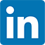 Connect with RANM on LinkedIn