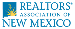 REALTORS® Association of NM