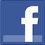 Like RANM on Facebook