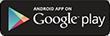 icon_google_play