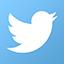 Follow RANM on Twitter