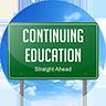continuing_education