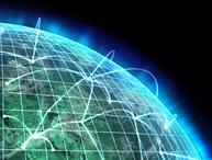 RANM Communications, Information & Networking